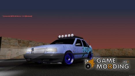 "Volvo 950 ""Боевая Классика"" for GTA San Andreas"