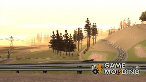 Программы необходимые для работы модификаций в SAMP for GTA San Andreas