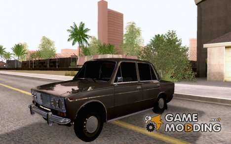 ВАЗ 2103 for GTA San Andreas