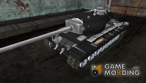 T30 Maxxt (ред.Diman64) for World of Tanks