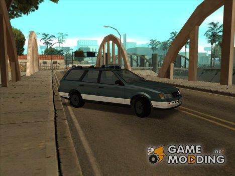 Пак машин GTA 5