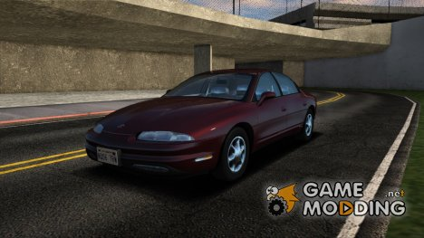 1995 Oldsmobile Aurora for GTA San Andreas