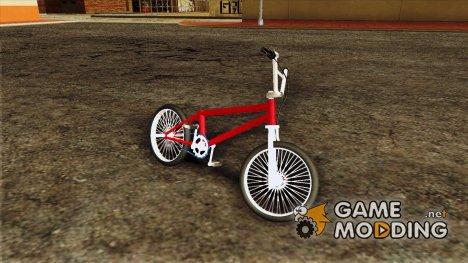 Trail Bike v1.0 for GTA San Andreas