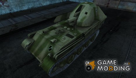 GW_Panther CripL 3 for World of Tanks