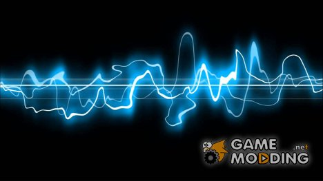 Замена звуков (Выстрелы) by Niko для GTA San Andreas