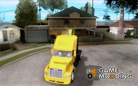 Mack for GTA San Andreas