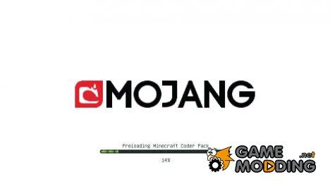 MinecraftLoader для Minecraft