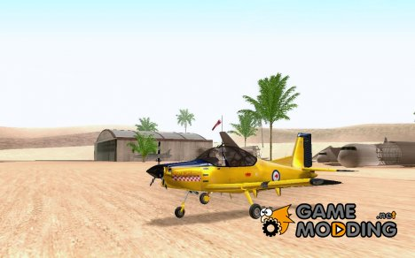 CT-4E Trainer for GTA San Andreas