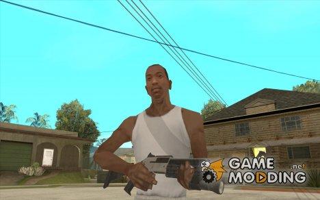 M1049 for GTA San Andreas